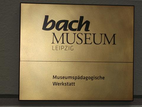 museumsnacht 01