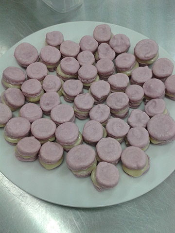 5 4 16 Macarons 03