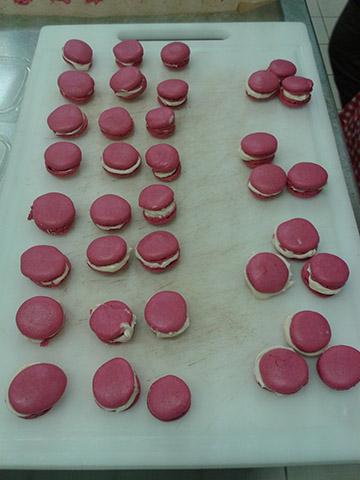 5 4 16 Macarons 04