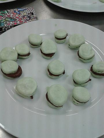 5 4 16 Macarons 05