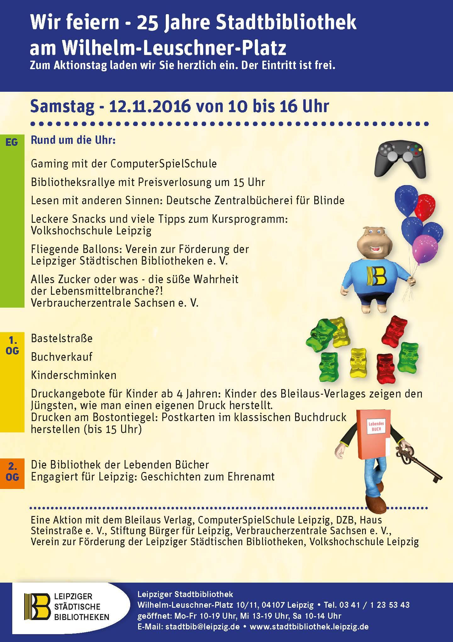aktionstag_2016_seite_1