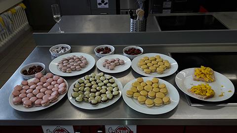 macarons-extra-201105